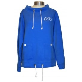 Ladies Boat Neck Sweat