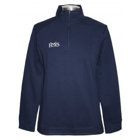 Mens Joules Dalesman French Navy Sweatshirt